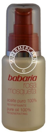 Discover all prices of babaria rosa mosqueta products from - Aceite de rosa mosqueta babaria ...