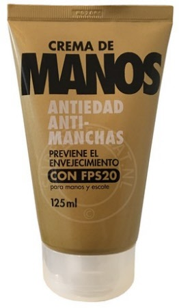 Order Deliplus Hand Care Products Such As Hand Cream From Spain